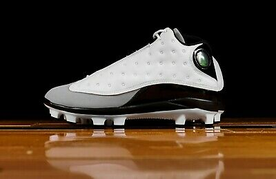 Nike Mens Air Jordan Retro XIII MCS