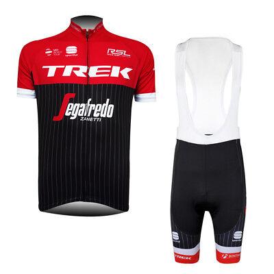 Bike Jerseys Bib Shorts Kits Riding Shirt Tights Sets New Mens Outfits Uniforms