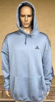 adidas hoodie usa