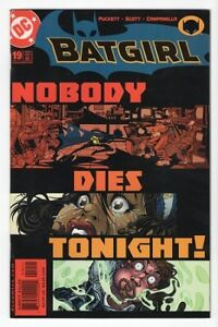 Batgirl-Issue-19-DC-Comics-2001