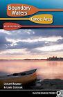 Boundary Waters Canoe Area: Western Region by Louis Dzierzak, Robert Beymer (Paperback, 2009)