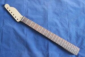canadian maple neck rosewood fretboard 22 fret for tl telecaster electric guitar ebay. Black Bedroom Furniture Sets. Home Design Ideas