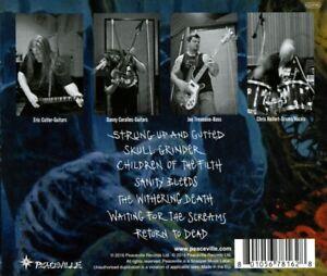 AUTOPSY-SKULL-GRINDER-CD-NEW