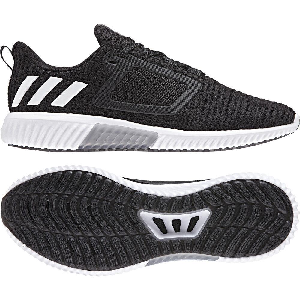 Adidas Clima Cool Climacool cortos zapatillas calzado deportivo zapatos, cm7405