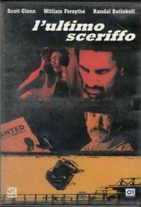 L-039-ULTIMO-SCERIFFO-DVD