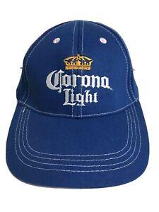 Fasten Corona