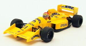 Onyx-Escala-1-43-Modelo-de-Coche-031-F1-Lotus-101-11-Nelson-Piquet