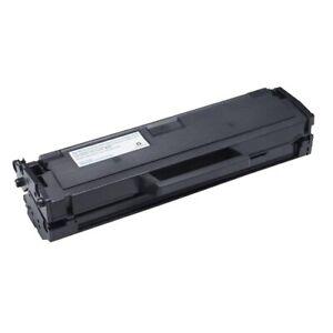 Genuine-Original-Dell-B1160-B1160w-Laser-Black-Toner-YK1PM-1500-Page-100