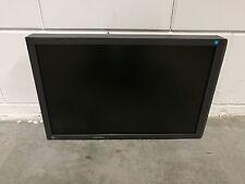 Eizo Flexscan S2433W  24 inch 1920x1200 (WUXGA)