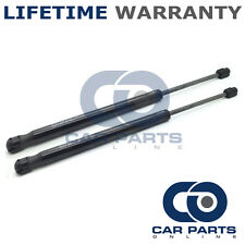 2X FOR JEEP GRAND CHEROKEE WK 2005-10 TAILGATE WINDOW GAS SUPPORT HOLDER STRUTS