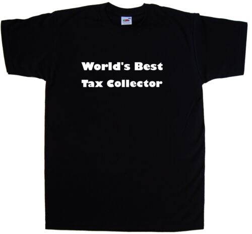 World/'s best publicain T-shirt