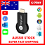 thumbnail 1 - AnyCast Miracast Wireless 1080P M2 Plus WIFI HDMI display Dongle Airplay M2 Plus