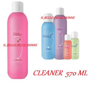 CLEANER-PROFESSIONALE-SGRASSANTE-PROFUMATO-PER-UNGHIE-1000-ML-ACRILICO-GEL-NAIL
