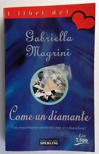COME-UN-DIAMANTE-GABRIELLA-MAGRINI