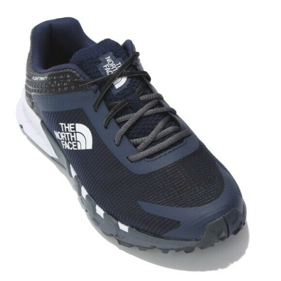 The North Face Flight Trinity Trail Running Walking schuhe NS97K80B Northface