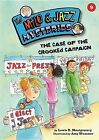 The Case of the Crooked Campaign by Lewis B Montgomery (Paperback / softback, 2012)