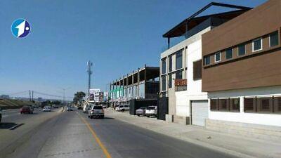 Se renta oficina de 160 m2 en Col. Buena Vista PMR-742