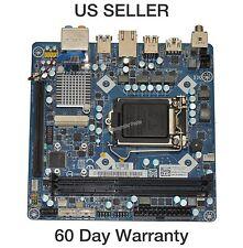 Dell Intel Desktop Motherboard s1156 KM92T
