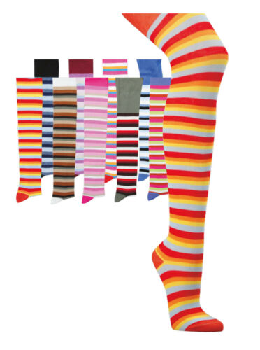 Strümpfe verschiedene Farben Kinderstrumpfhosen Kinder