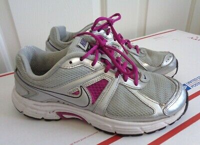 Apprendimento sarò forte Saltare  Nike Women's Dart 9 Support Zone Running Shoes Size 7 | eBay