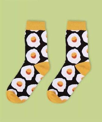 Happy Socks Piglet Socks. Odd Socks Fun Socks Novelty Socks Pig Socks
