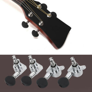 2R-2L-Closed-Alloy-Machine-Heads-String-Tuning-Key-Pegs-Tuner-Kit-for-Ukulele-SD