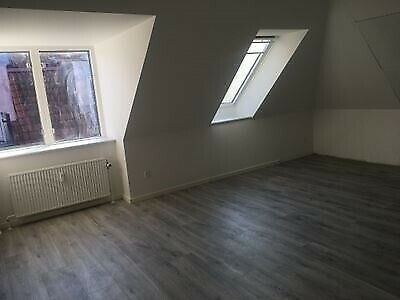7100 vær. 2 lejlighed, m2 76, Paladspassagen
