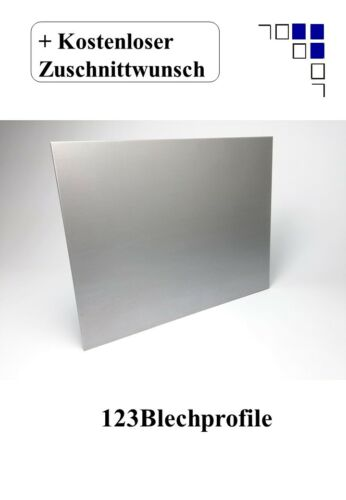 1000mmLängeReparaturblech,Einschweißblech,Feinblech Stahlblech 1mm 2mm 1,5mm