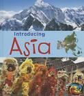 Asia by Anita Ganeri (Hardback, 2013)