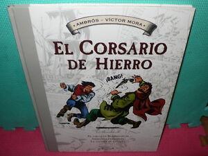 EL-CORSARIO-DE-HIERRO-VOL-4-MORA-TAPA-DURA