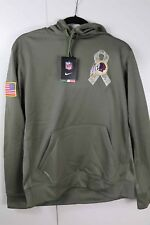ec9998c17 item 5 Nike Hoodie Salute to Service STS Washington Redskins Size Small New  with Tags -Nike Hoodie Salute to Service STS Washington Redskins Size Small  New ...