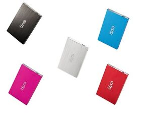 Bipra-2-5-inch-USB-3-0-Mac-Edition-Portable-Slim-External-Hard-Drive