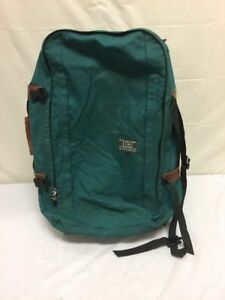 Image Is Loading Vintage Mei Mountain Equipment Inc Frame Hiking Backpack