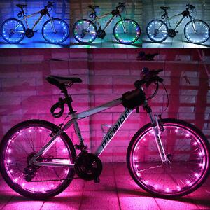 2M-20LED-2-Modes-Motorcycle-Cycling-Bike-Bicycle-Wheels-Spoke-Flash-Light-Lamp