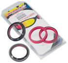 All Balls - 56-133-1 - Fork and Dust Seal Kit