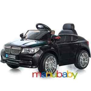 e236c6e00b ... BMW-X5-auto-elettrica-bimbi-con-telecomando-macchina-. Immagine non  disponibile Foto non disponibili per questa variante