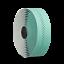 Fizik-Tempo-Microtex-Bondcush-Classic-3mm-Performance-Bike-Handlebar-Bar-Tape thumbnail 22