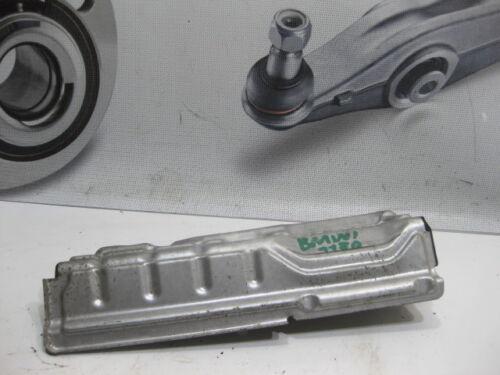 BMW 1 1er 118D Hitzeschutzblech von Motor Krümmer N47D20C 7810183 187 81 82 87 8
