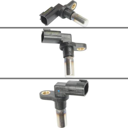 New Crankshaft Position Sensor for Nissan Frontier 1998-2004