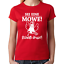 SEI-EINE-MOWE-Scheiss-drauf-Party-Sprueche-Comedy-Spass-Fun-Lustig-Damen-T-Shirt Indexbild 4