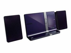 JVC-UX-VJ5-Violeta-Sistema-Multimedia-para-iPad-y-iPhone