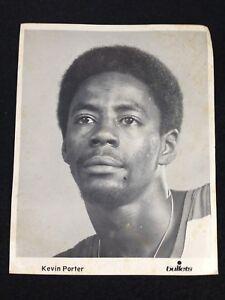 KEVIN-PORTER-WASHINGTON-CAPITAL-BULLETS-BASKETBALL-8X10-PHOTO-ATHLETE-NBA