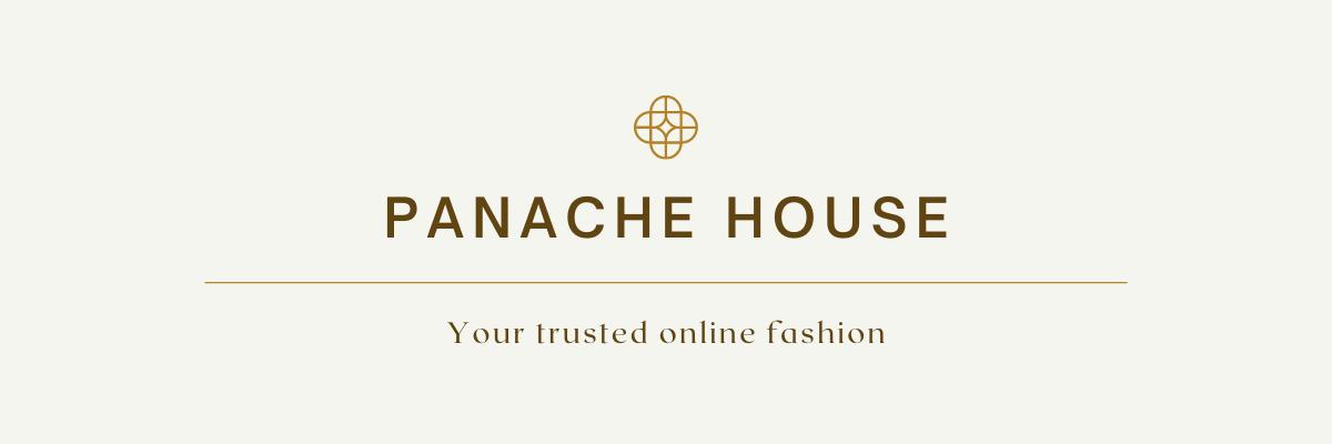 panachehouse