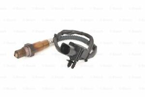 Bosch-Sensor-Lambda-Oxigeno-O2-Sensor-0258017454-Nuevo-Original-5-Ano-De-Garantia