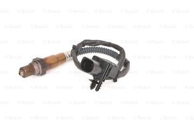 Intermotor O2 Lambda Oxygen Sensor 64130 5 YEAR WARRANTY GENUINE BRAND NEW