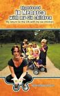 Abandoned in Menorca with My Six Children: My Return to the UK with My Six Children by Heidi meggs Reeve (Paperback, 2011)