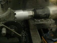 Bridgeport and Import Milling Machine power knee lift tool -Steel