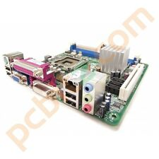 Intel DG41AN LGA775 Mini-ITX Motherboard No BP