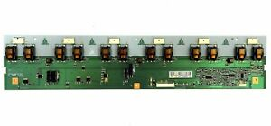 Dynex-DX-L42-10A-Hitachi-L42S503-Backlight-Inverter-27-D029469