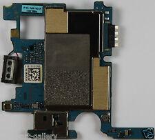OEM UNLOCKED LG OPTIMUS 4X HD P880 REPLACEMENT 16GB LOGIC BOARD MOTHERBOARD